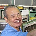 楠社長顔サムネイル 150x150